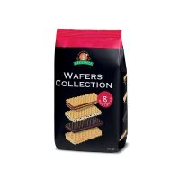 Forno Collection Wafers X8 Multipack